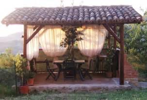 il giardino phili roma cucina idee idee