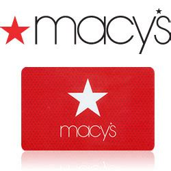 Can I Use Macy S Gift Card At Bloomingdales - mall deals and coupons gymboree old navy macy s and