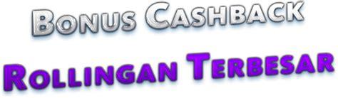 casino situs slot  deposit telkomsel aman  terpercaya
