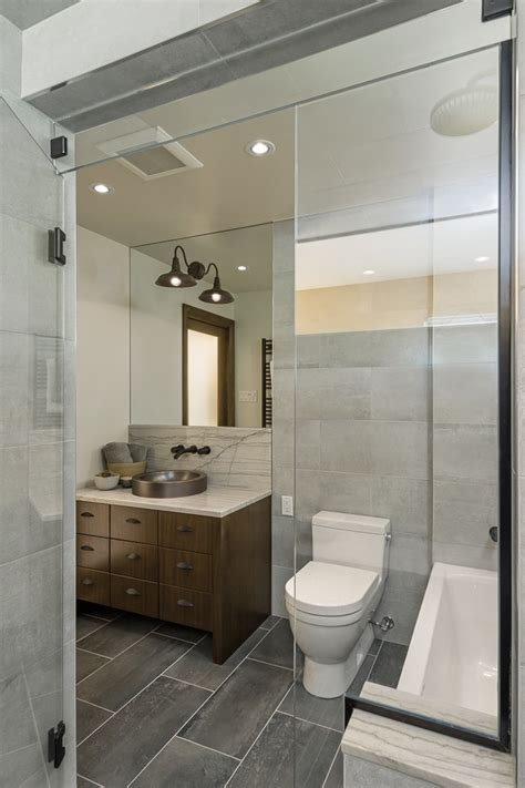 forest sinks powder room contemporary stone forest sinks powder room contemporary with vessel