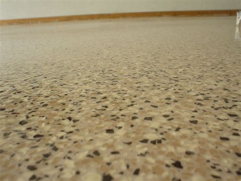 countertop clarification www decoresource com what kind of concrete to use for countertops five star