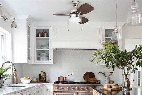 kitchen ceiling fan  light reviews