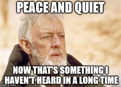 Of Peace Meme - image gallery peace meme