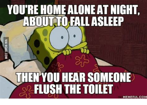 25 best images about bathroom memes on toilets 25 best memes about toilet meme toilet memes