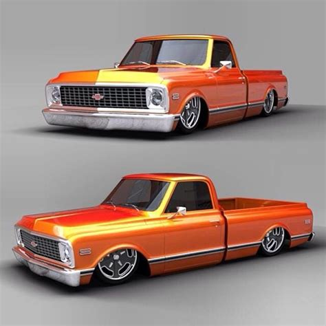 where to buy ls sweet c10 c10 pinterest c10 trucks cars and 72