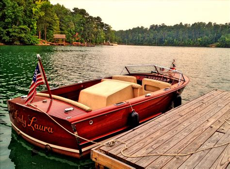 speed boats for sale in alabama hello from alabama the hull truth boating and fishing