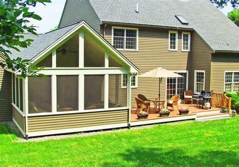 three season porch three season porch small home ideas collection