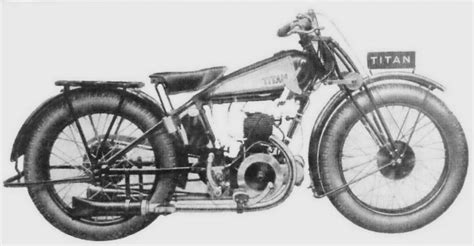 Oldtimer Motorrad Ersatzteile Vor 1930 by Fox Knieprotektor Titan Race Knee Black One Size 06193