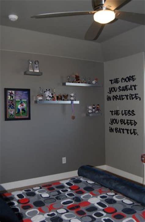 boys graffiti bedroom ideas sports graffiti bedroom