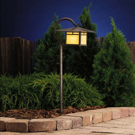 Outdoor Pathway Lighting Fixtures 17 Best Images About Japanese Landscaping On Tropical Gardens Path Lights And
