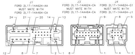 shaker 500 radio wiring diagram wiring diagram and