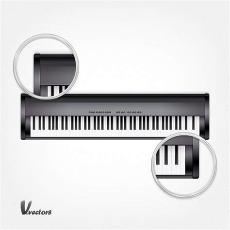 electronic keyboard tutorial pdf members area tutorial create a detailed electronic