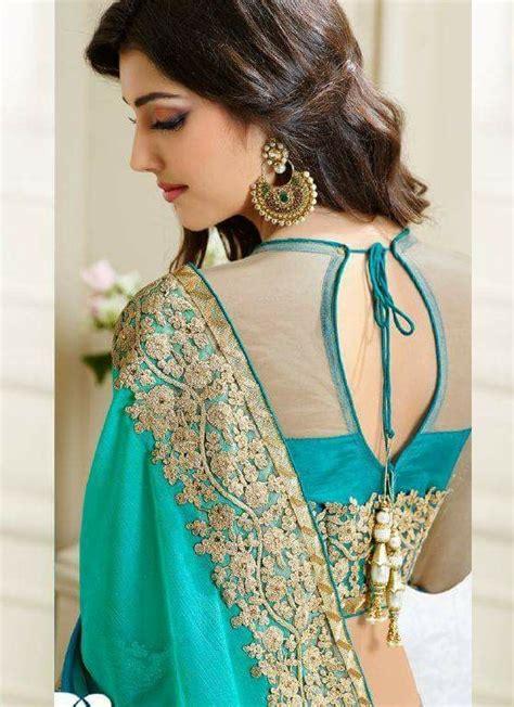 design jacket blouse 353 best blouse designs images on pinterest blouse