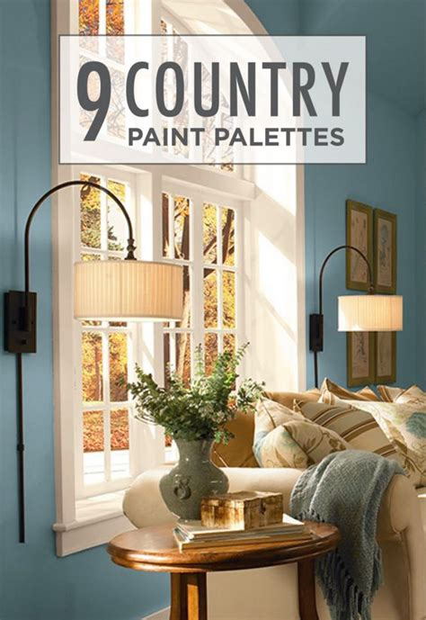60 best images about fixer on shabby chic paint colors and magnolia homes