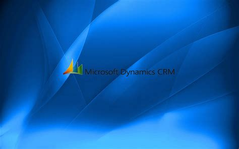 background themes microsoft microsoft backgrounds free wallpaper cave