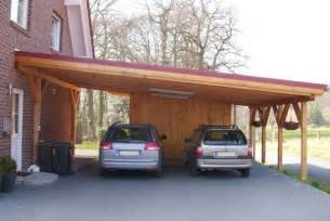 Wood Carport Kits Wood Carport Kits Pessimizma Garage