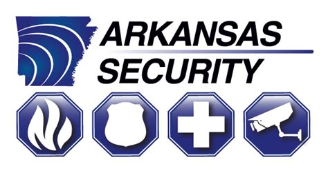 arkansas security contact