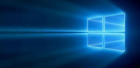 imagenes inicio sesion windows 10 ic tenes windows trucho hacete de un windows 10