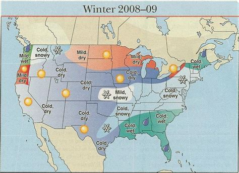 winter weather predictions 2014 2015 from the old farmer s farmers almanac 2014 2015 winter predictions long hairstyles