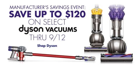 dyson vacuum bed bath and beyond dyson vacuum bed bath and beyond 28 images dyson city