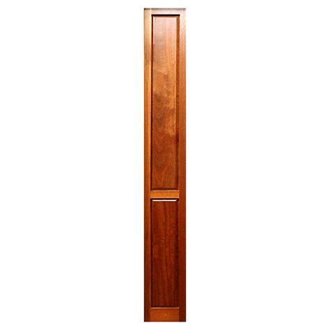 4 panel bifold closet doors 4 panel bifold closet doors hostyhi