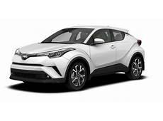 2018 Chr Toyota Plant Turkey