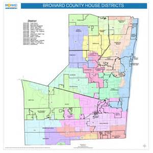 Broward Zip Code Map by Pics Photos Related Pictures Broward County Map Picture