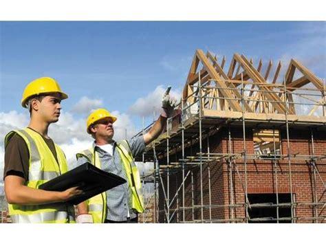 house builder earlsfield builders