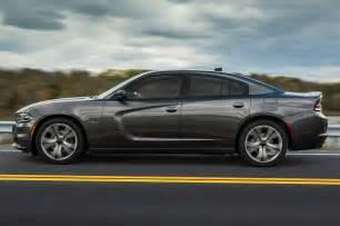 2015 Dodge Charger Images 2015 Dodge Charger Reviews And Rating Motor Trend