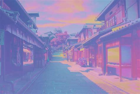 beautiful work  atowakita  twitter aesthetic anime