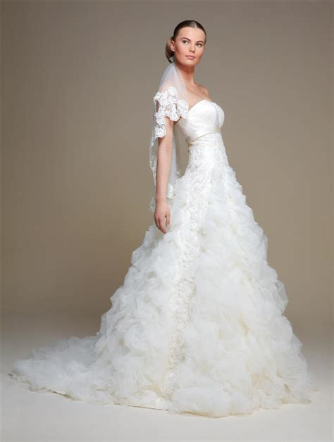 Wedding Dresses In Los Angeles by Wedding Dresses For Cheap In Los Angeles Wedding Dresses
