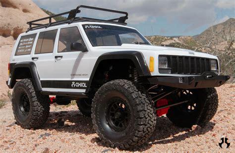 Jeep Ii axial scx10 ii 2000 jeep rcmag le web