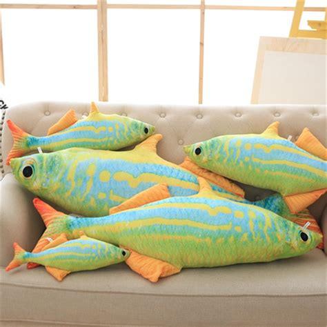 Cheap Large Throw Pillows by Get Cheap Large Throw Pillows Aliexpress Alibaba