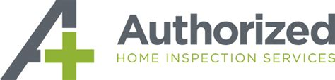 authorized home inspection services home