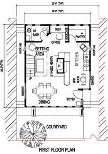 Tree House Floor Plans by Tree House Floor Plans Floor Plans For Tree Houses Friv