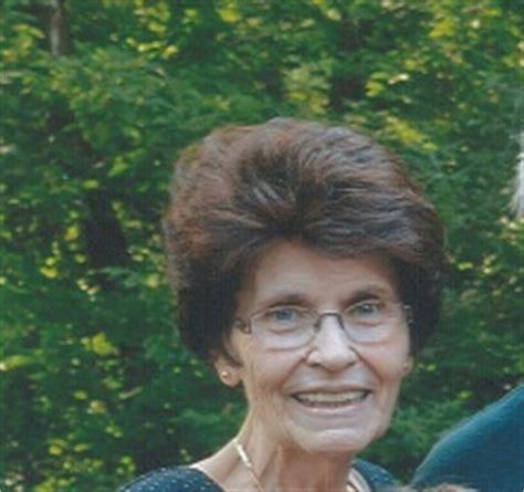 obituary for darlene elizabeth schoonover hartwell