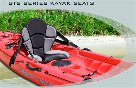 kayak seat replacement canada gts expedition seat by surf to summit hook 1 outfitters