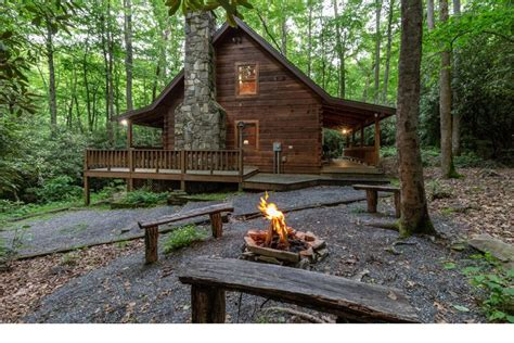 Cabin In The Mountains Vacation Rentals by Vacation Rentals Smoky Mountain Cabin Rentals In Bryson
