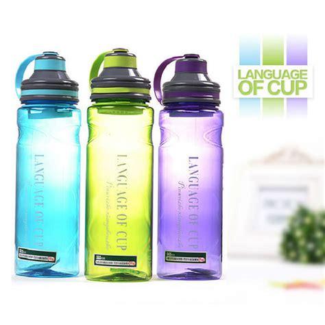 My Bottle Infused Water My Bottle Pouch my bottle water bottle with tea infuser filter 600ml 800ml 1000ml plastic sports water bottle