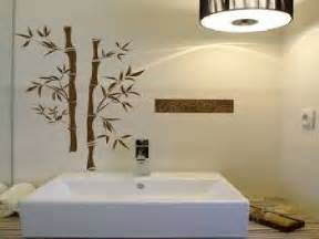 Bathroom Art Ideas » New Home Design