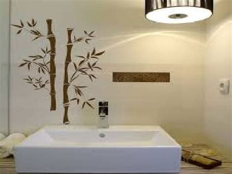 bathroom wall painting ideas perfect bathroom art ideas on this is another perfect