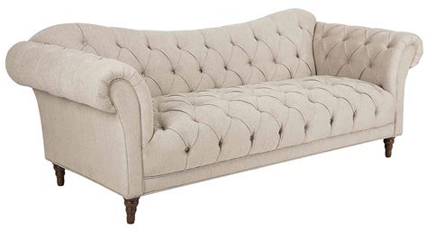 traditional style sofas homelegance st claire traditional style sofa home