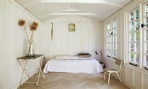 she shed interiors interiors she shed heaven daily mail