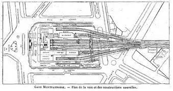 gare de montparnasse wikip 233 dia