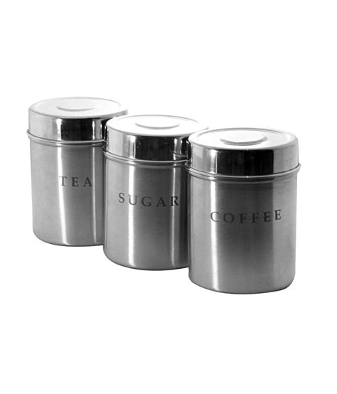 buy kitchen canisters popular cute canister sets buy buy kitchen canister set