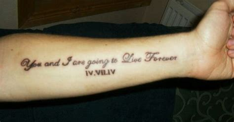 tattoo oasis lyrics oasis live forever lyric tattoo tattoos pinterest