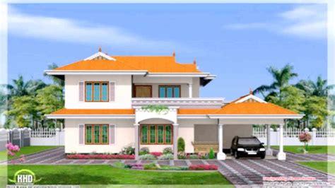 home design gallery youtube india house design home design