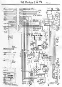 category dodge wiring diagram page 2 circuit and wiring diagram