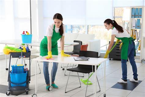pulizie uffici pulitechservice pulizie uffici genova impresa pulizie