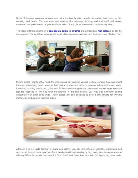 the sims 4 community build hair and beauty salon youtube